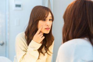 ciri kulit sensitif apda wajah dan perawatan efektif